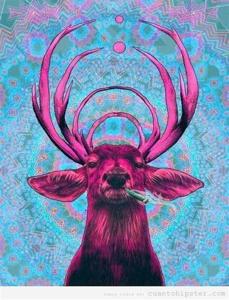 imagenes del nombre hipster el ciervo hipster y fumeta cu 225 nto hipster