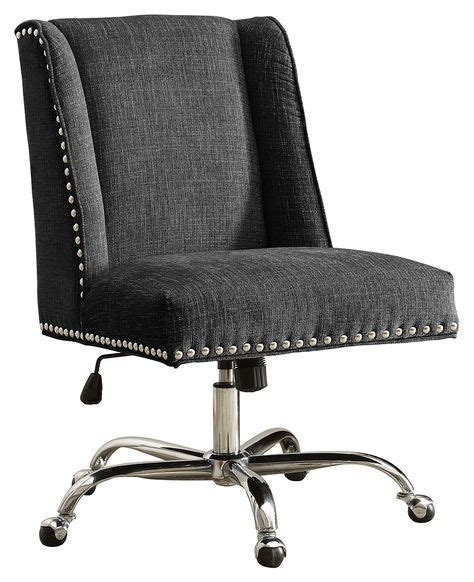 draper office chair office chair executive office chairs