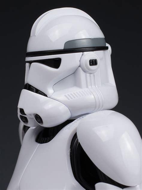 Bandai 1 12 Trooper Bandai Wars 1 detailed review bandai x wars 1 12 clone