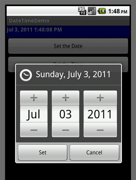 onclick android android button onclick new view