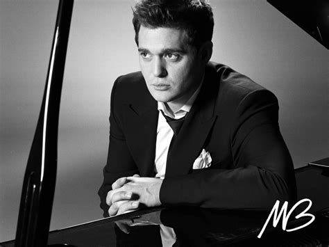 gallery images michael buble picture colection