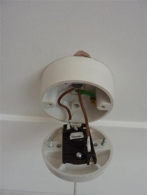 how to replace ceiling fan switch ceiling switch pull cord wiring integralbook com