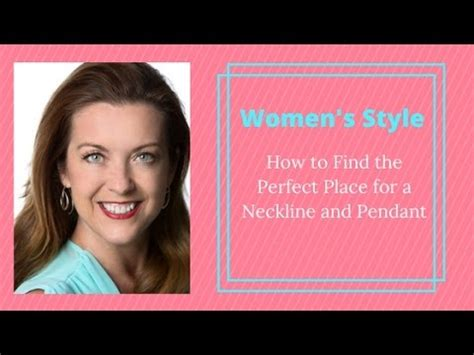 How To Find The Perfect Place For Your Curved Sofa Or | how to find the perfect place for a neckline and pendant