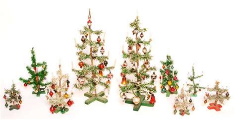 puppenhaus weihnachtsbaum weihnachten