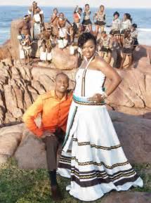 Shifting sands timeless couture wedding a to z gauteng