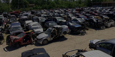 Used Auto Parts Houston Tx by Used Auto Parts Salvage Junkyard Houston Tx