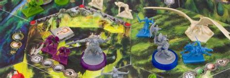 i pi 249 bei giochi da tavolo di sempre isola illyon