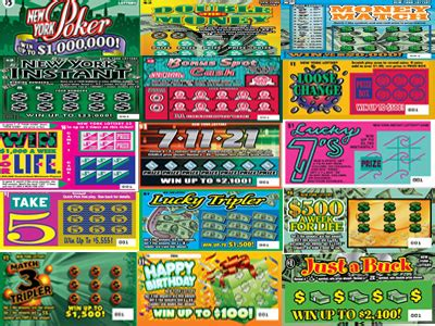 How To Win Money On Scratch Tickets - life coach nyc salary project management online courses canada cash lottery ticket nyc
