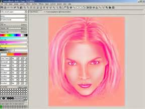 digital drawing software pics photos free digital 3d art software download free