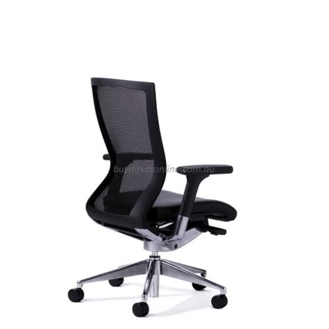Balance Desk Chair balance mesh office chair for sale australia wide buy