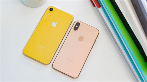 iphone xr  release date price specs latest news