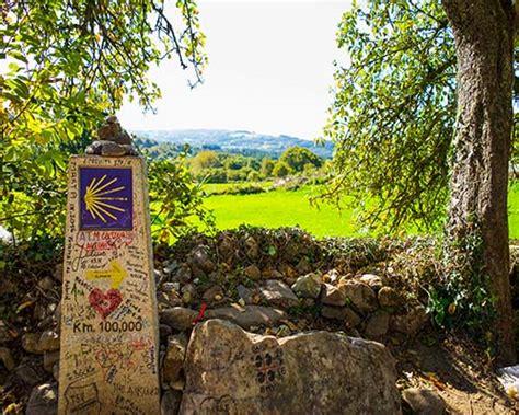 Camino De Santiago Tours by Camino De Santiago Tours Galicia Experiences Galiwonders