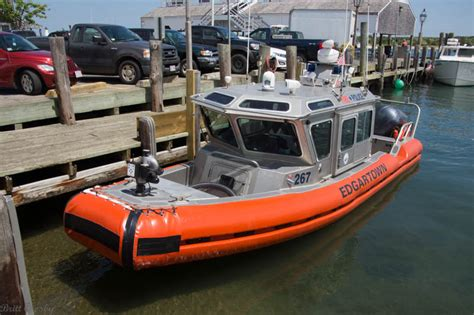 safe boats international 25 defender class cape cod fire rescue boats