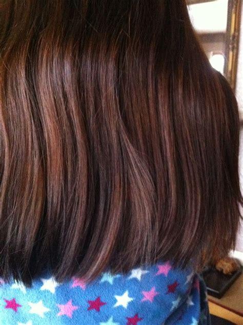 tutorial lush cosmetics henna hair dye caca brun youtube lush henna hair dye caca brun makedes com