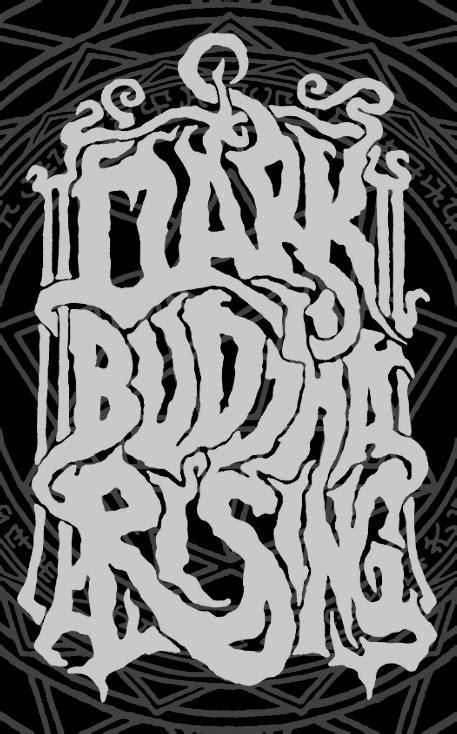 The Ripple Effect: DARK BUDDHA RISING: Finnish Black