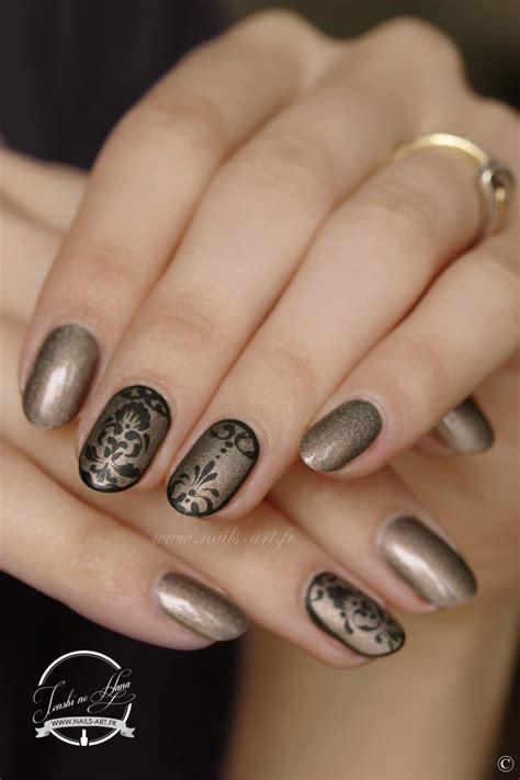 Nail By by Nature Nails Nails