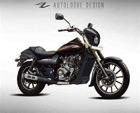 Www Avenger Modiflied Indian Baik Photo by Bajaj Avenger Bruise Custom Kit Autologue Design