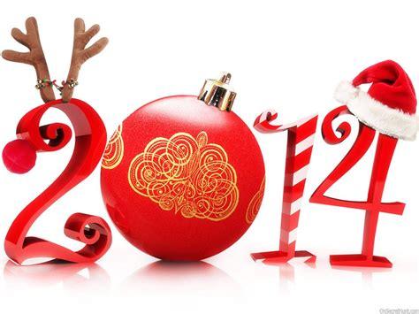 imagenes de merry christmas 2014 community events