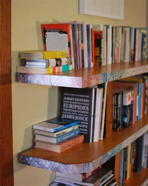 bookshelf ideas diy diy bookshelf projects 5 you can make in a weekend bob