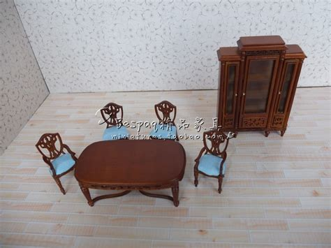 1 24 scale dolls house furniture dolls house furniture scale 1 24 baby dolls ideas
