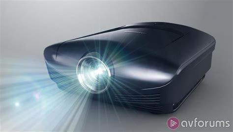 projector light which projector light source is best for you avforums