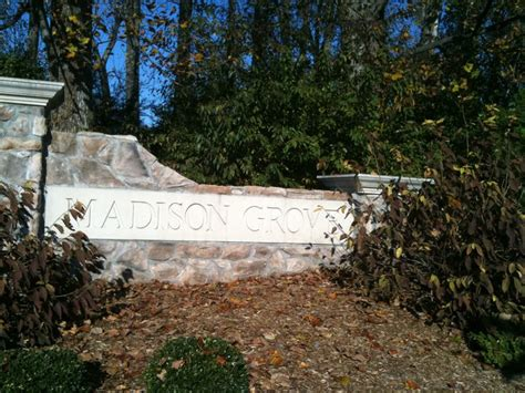 houses for rent in culpeper va homes for sale madison grove culpeper va