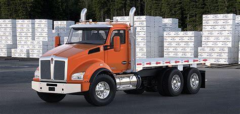 kenworth truck company kenworth truck company kirkland wa bestnewtrucks