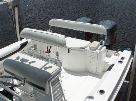 cobia boats for sale ta llc archives page 22 of 92 boats yachts for sale