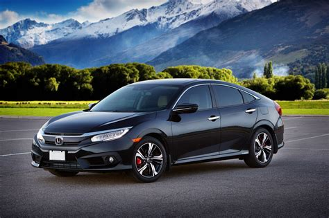 honda civic 2016 black official black pearl civic thread page 5 2016