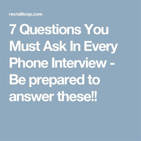 questions to ask during a phone interview 180x161 jpg