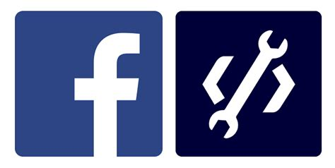 tutorial php login facebook facebook php sdk tutorial get email and profile pic