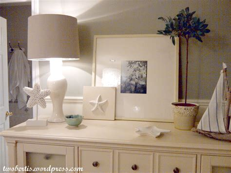 pottery barn inspired bedrooms remodelaholic pottery barn inspired master bedroom makeover
