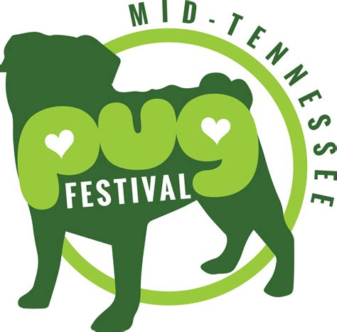 midsouth pug rescue faq mid tennessee pug festival