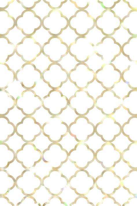 white pattern iphone wallpaper rose gold iphone wallpaper wallpapersafari