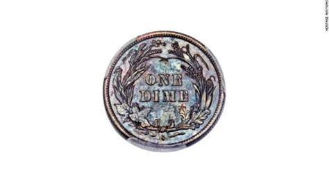 Koin Kuno Liberty Tahun 1967 koin kuno berumur 122 tahun ini laku rp 27 miliar bisnis