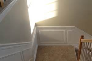 Wainscoting Panels For Bathrooms Wainscoting Amp Judges Paneling Mcclain Painting