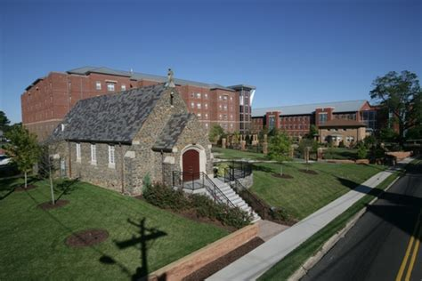 Carolina Central Mba Ranking by 301 Moved Permanently