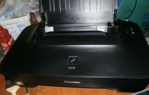 resetter printer ip2770 resetter canon ip2770 for windows 7 canon driver