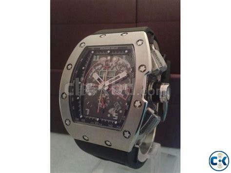 Richard Mille Battery richard mille rm011ag11 200 clickbd