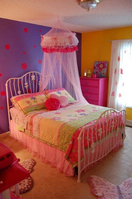 2 year old bedroom ideas 17 best images about baby girls bedroom ideas on pinterest
