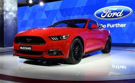 Auto Video by Auto Expo 2016 News And Updates Auto Expo Photos Videos