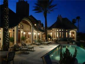 amazingpicture house