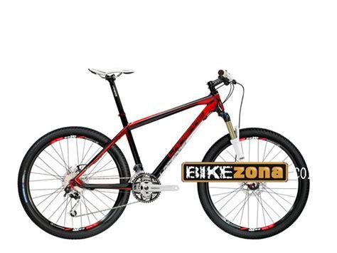 Tas Hb Phyton lapierre pro race 500 2010 bicicletas mtb r 205 gida