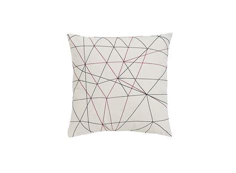 cuscino dwg cuscini gego arredamento di design arper