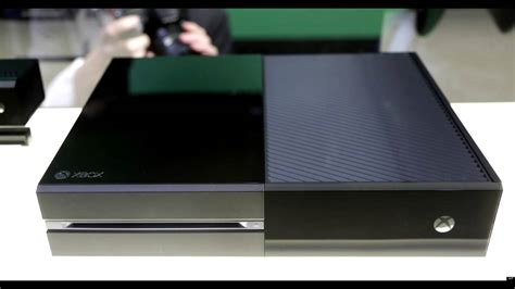 why is the ps4 better why the xbox one is clearly better than the ps4 buyers