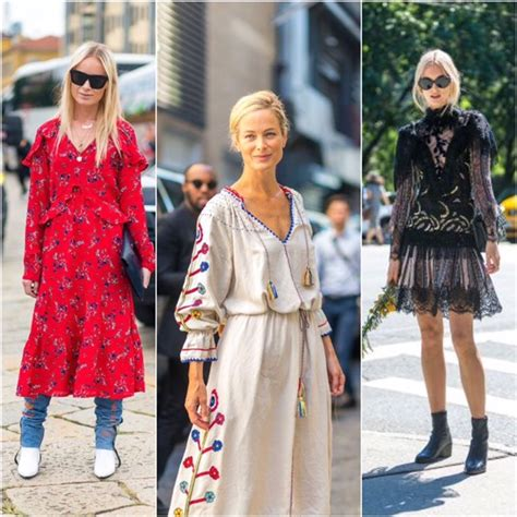 the enduring appeal of bohemian modern d cor wsj the enduring appeal of bohemian 28 images 106 best