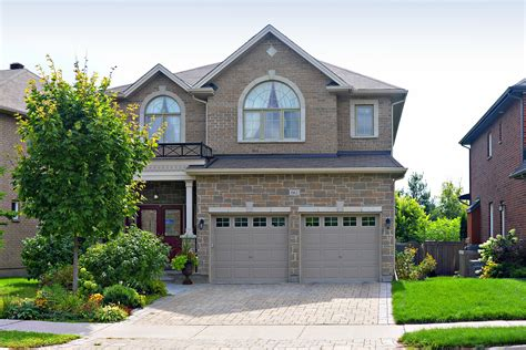 buy house in ottawa houses to buy in ottawa 28 images riverside home in ottawa canada home in ottawa