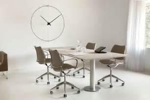 orologi da parete per ufficio orologi da ufficio l importanza tempo orologi da parete