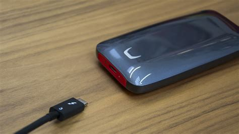 samsung x5 samsung portable ssd x5 review the world s fastest external drive expert reviews