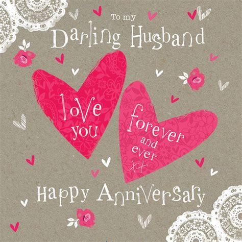 Wedding Anniversary Hubby by Happy Anniversary To My Husband Hubby 40
